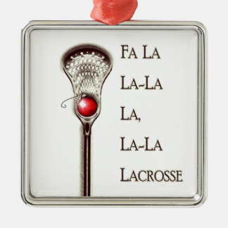 zazzle.com/lacrosseshop: Designs & Collections on Zazzle