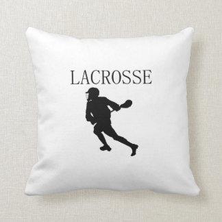 LaCrosse Cojin