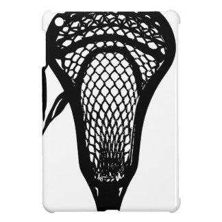 lacrosse dad iPad mini cases