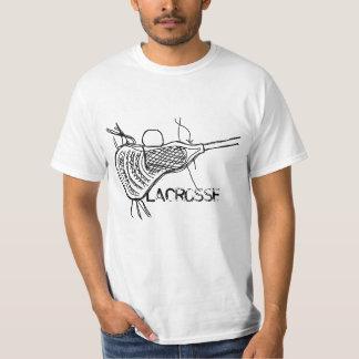lacrosse design 1 T-Shirt