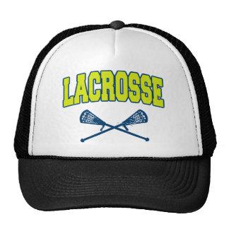 LaCrosse Gorra