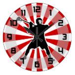 unique, chronograph, lacrosse, lacrosse wall