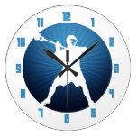 Lacrosse Shooter clock
