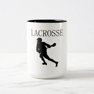LaCrosse Taza