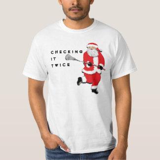 lacrosse tshirts