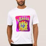 Lactic Acid Trip Shirt
