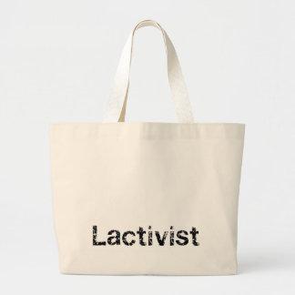 Lactivist Bolsa