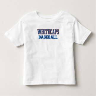 Lacy, Donnie Toddler T-shirt