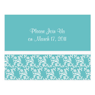 Lacy Elegance Post Cards