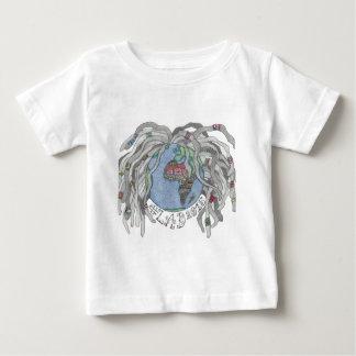 LAD 2015 Infant T-Shirt