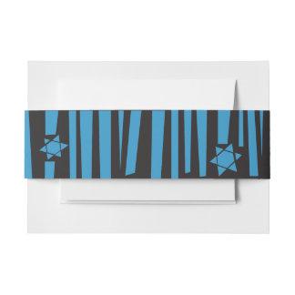 LADDER to the STARS Bar Bat Mitzvah Wrap Band