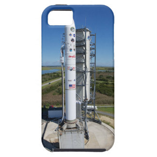 Ladee Ready for Launch iPhone SE/5/5s Case