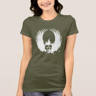 ladies0207-3 T-Shirt