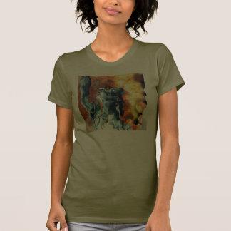 Ladies A.E.P T-Shirt