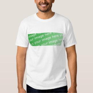 Ladies Casual Nightie Tee Shirts