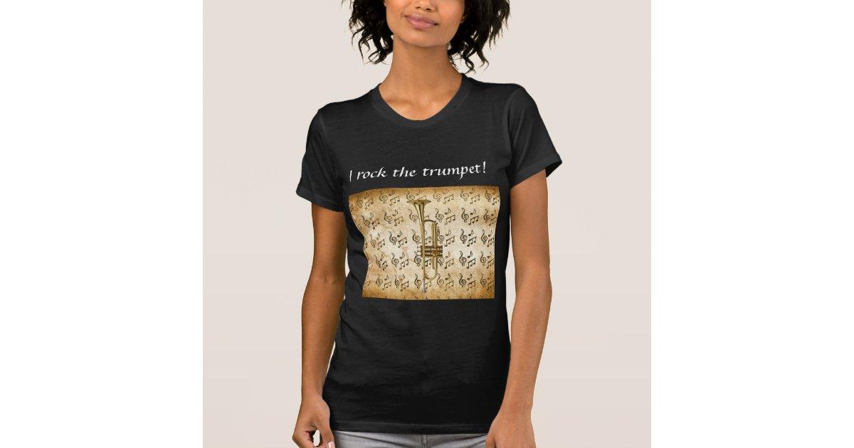 Ladies dark basic t shirt template customized zazzle for Zazzle t shirt template