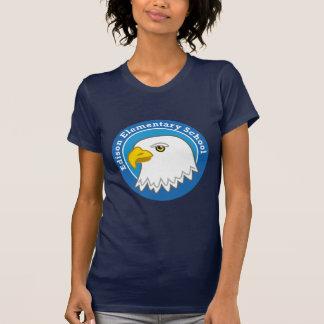 Ladies Eagle Shirts (dark)