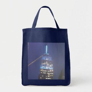 Ladies Fashion Tote Bag
