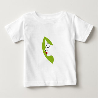 ladies fertility baby T-Shirt