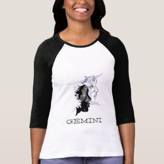 """Ladies """"Gemini"""" Shirt"""