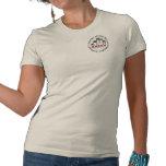 Ladies GHOGH T Shirt