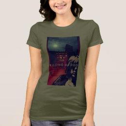 Ladies KTD Shirt