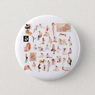 Ladies Ladies Ladies! Button