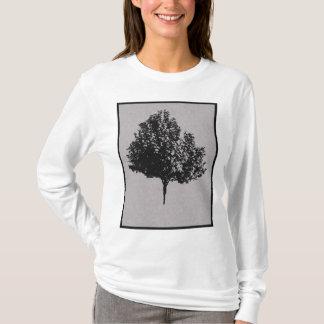 Ladies' Lone Tree hoodie