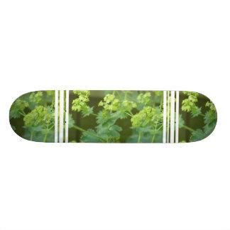 Ladies Mantle Skate Deck