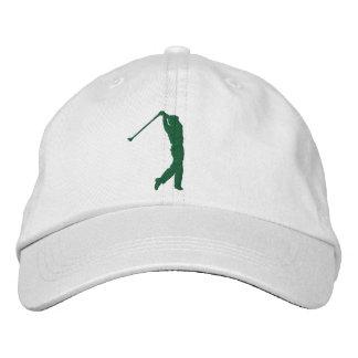 Ladies My Sport Golf Hat
