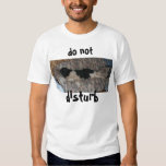 Ladies Nightshirt T-Shirt