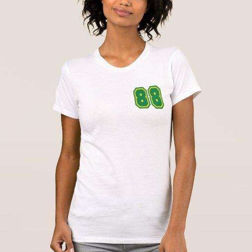 Ladies Performance Micro-Fiber Sleeveless (silver) T-shirt