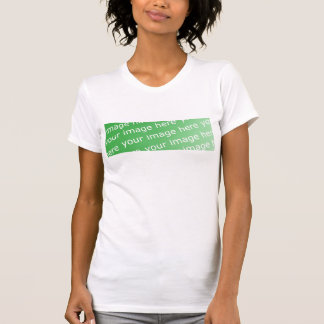 Ladies Performance/Sport T-Shirt
