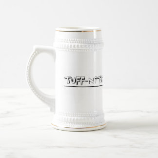 Ladies pub crawl mug