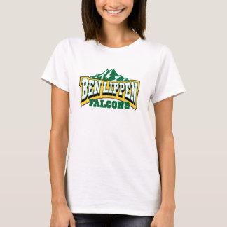 Ladies S/S Shirt