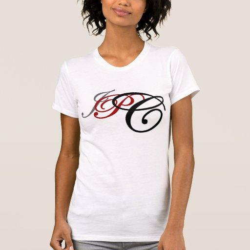 Ladies' Shirt