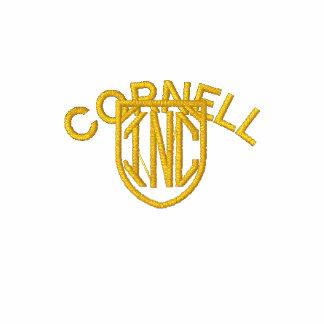 Ladies Shirt - Cornell Collection