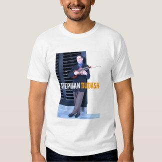 Ladies Stephan Dudash Shirt