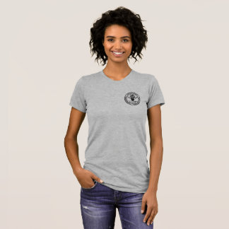 Ladies Succulent Member T-Shirt