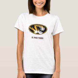 Ladies T/S T-Shirt