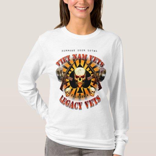 Shirt Design Viet