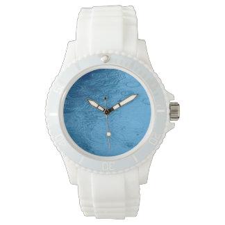 Ladies Water Resistant Sporty Watch