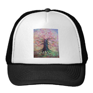 Ladies With Me All Trucker Hat