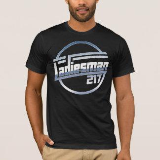 Ladiesman217 T-Shirt