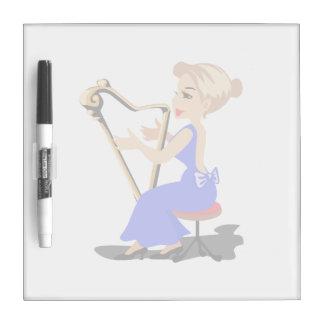 lado femenino blue.png del jugador de la arpa pizarra blanca