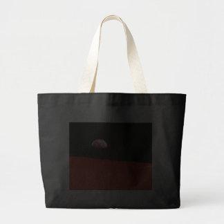 Lado oscuro bolsa