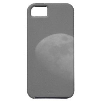 Lado oscuro de la luna funda para iPhone SE/5/5s