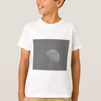 Lado oscuro de la luna playera
