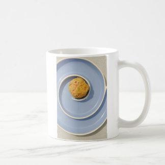 Ladoo Coffee Mug