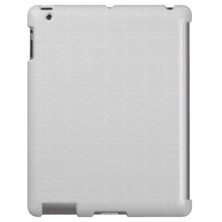 Ladrillo sutil del enlace del funcionamiento funda para iPad